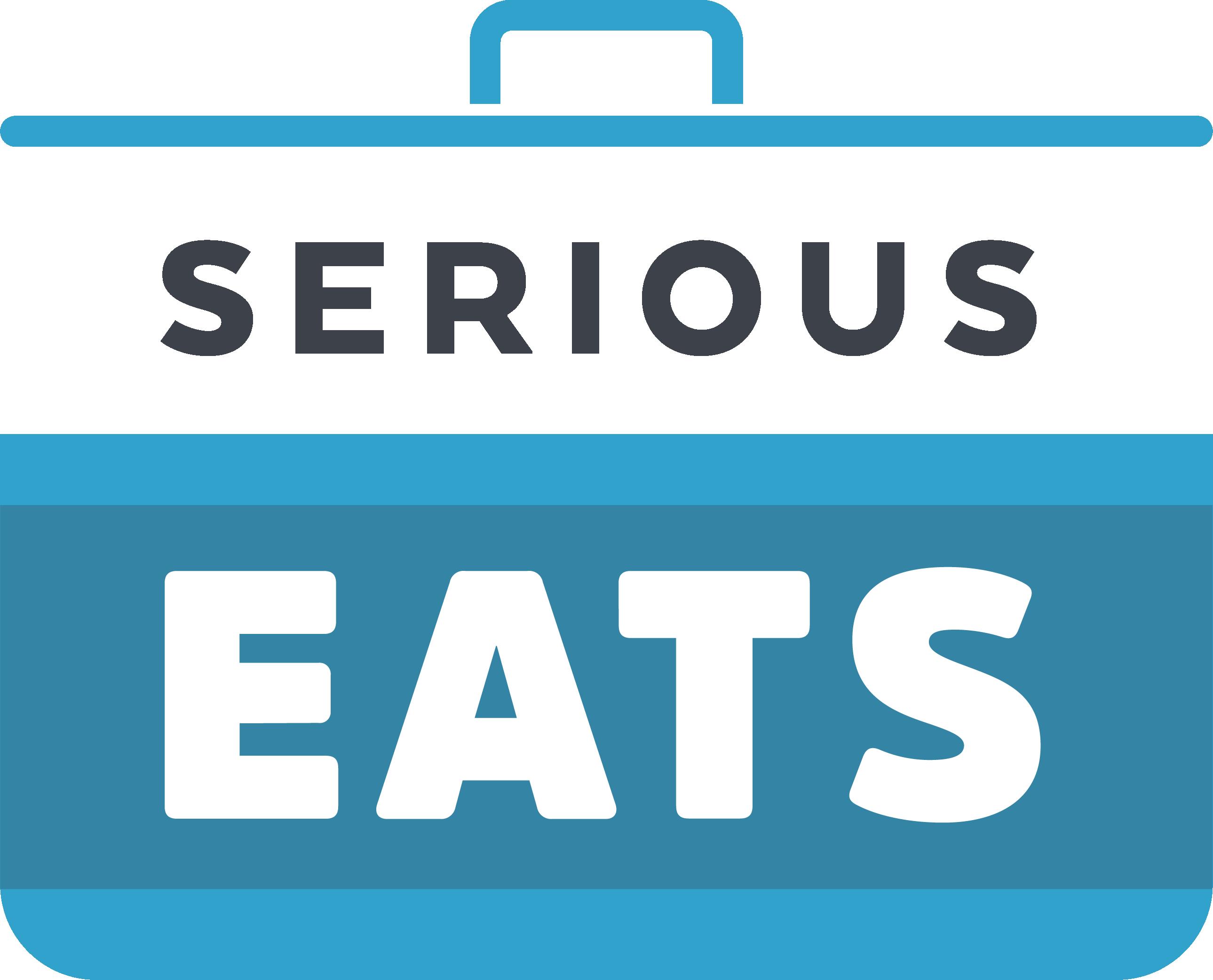 serious-eats